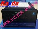 数显温控仪TDS-W3221,TDS-W系列温控仪厂家