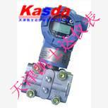 HSBG-D6200/3051/3351数字化·智能压力(差压)变送器