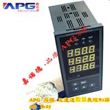 AD3多路控制仪,3通道数显仪,APG数控仪表