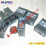 PID调节仪,恒压变频控制器,AC6系列