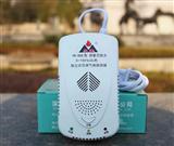 永康3C消防认证家用燃气报警器YK-828
