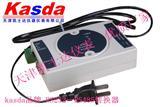 转换器,天津通讯转换器,232转485通讯器价格