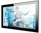 LCD液晶广告机厂家联系方式
