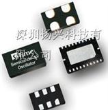 SITIME消费电子用全硅MEMS三级时钟SiT530x系列