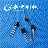 高频放大三极管C380厂家直销,高频放大三极管C380原装现货