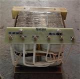 超锐直销8KW 380V UV变压器 UV光固机曝光灯专用变压器