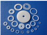 尼龙垫片/塑胶垫片/塑料垫片/尼龙华司/PVC垫片/PE垫片