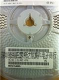 1210 225K 100V 原装太诱贴片电容 高压 陶瓷电容器HMK325BJ225KN-T