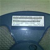 胜美达SUMIDA绕线屏蔽功率电感CDRH3D16NP-2R2NC