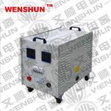 交流负载箱 45A 220Vac 单相交流可调负载箱