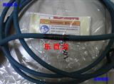 基恩士显示器电源电缆 OP-87443,OP-87444,OP-87445原装 正品现货