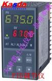 XSC5调节仪,PID控制表,96*48竖式调节器