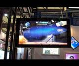 全彩LED显示屏,东莞最有质量保证的LED显示屏生产厂家