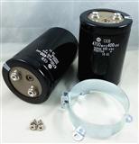 日立电容15000μF400V