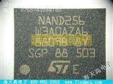 海天高电子,ST【NAND256W3A0AZA6E】一级分销商
