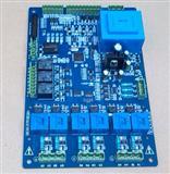 AS570电机软起动器控制板