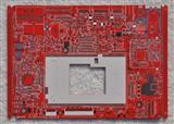 生产线路板厂 双层板 多层板 价格实惠 返修率低