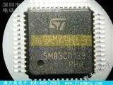 【ST】\ DSM2180F3-90T6,海天高优势