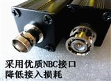 单路视频防雷器 监控防雷器 视频 摄像机避雷器 BNC防雷器