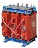 站用变压器SC11-30/35-0.4;SC9-30/35KV全铜制造价格
