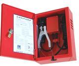 湖南江西吉林静电报警器,静电接地报警器,静电接地夹