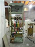 FJR-280kW破碎机在线式软起动控制柜