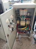190kW自耦减压起动柜,泥浆泵配电箱