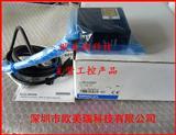 欧姆龙传感器探头ZS-LD20T 公司现货
