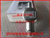 贺德克压力传感器EDS3346-3-0016-000-F1