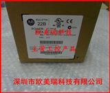 AB变频器22B-D010N104 现货