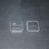 ATMEL品牌8位微控制器--AT89C51CC01CA-SLSUM