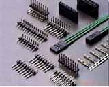 杜邦2.54端子线束 电子线