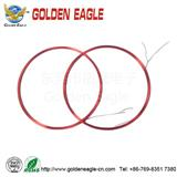GE福鹰大型空芯线圈,圆形空心线圈,方形空心线圈