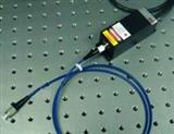 405nm温控型多模光纤耦合激光器