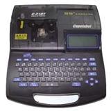 佳能线号打印机C-210T