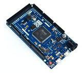 Arduino DUE 2012 R3 首款 ARM 32位主控