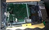 原装施耐德IO扩展卡VW3A3202广州龙弘自动化设备有限公司