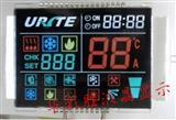 小家电控制板LCD液晶显示屏HCS0013