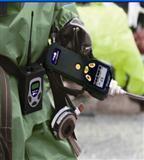Brae 3000 VOC检测仪 PGM-7340 气体检测仪