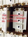 SEMIKRON〖正品〗赛米控SKM400GA12T4进口IGBT模块 量大从优