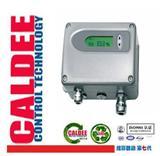 在线润滑油水分检测仪