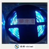 2811ICrgb跑马灯带,免控幻彩LED灯条,北京幻彩LED灯条,天津全彩LED灯带,上海2811幻彩灯条