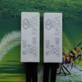 热保护器,bw9700热保护器,温度热保护器
