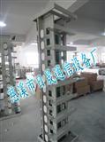 MODF光纤总配线架(机房布线光总配线架)