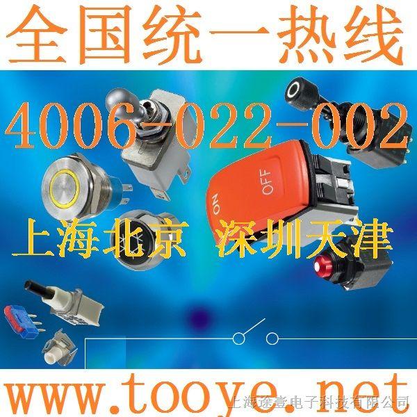 SPDT TP32W0080 Apem Switch