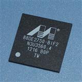 热卖Marvell芯片88DE2750B0-BIF2C000(88DE2750-BIF2) 原厂原装正品