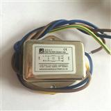 射频管MRF373AL.MHL21336  SGAA1-6A