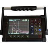 博特数字式超声波探伤仪RCL-620 高精度便携式探伤仪