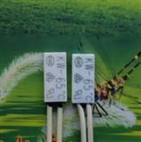 热保护器, kw热保护器, 过热保护器