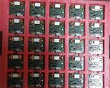 美国安费诺低成本二氧化碳传感器模块T6603-5
